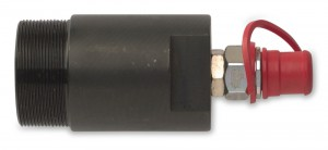 BM GROUP Adapter do pomp, 200A, 200T, 200F 200CC