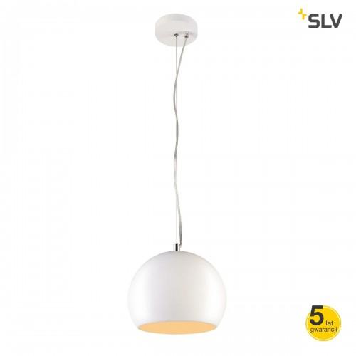 Spotline Lampa wisząca PLASTRA 25 1002047